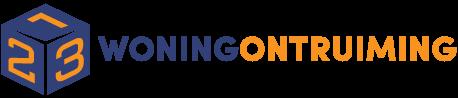 logo-vlak-3