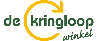 Logo_kringloop-winkel