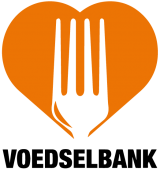 Logo_voedselbank